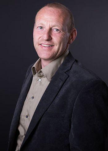 Jörg Buchner