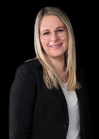 Stefanie Schmaußer