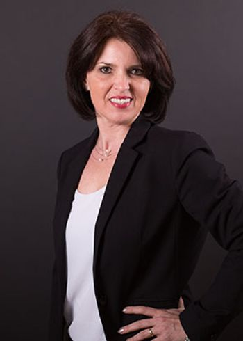 Elisabeth Kussmann
